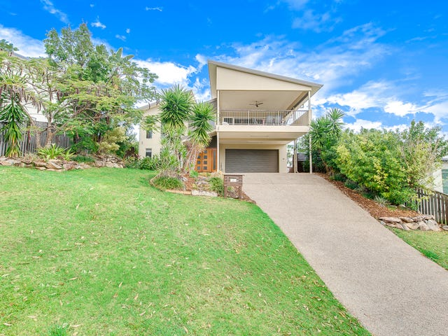 7 Kambah Place, Reedy Creek, Qld 4227