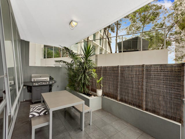 5101/10 Sturdee Pde,, Dee Why, NSW 2099