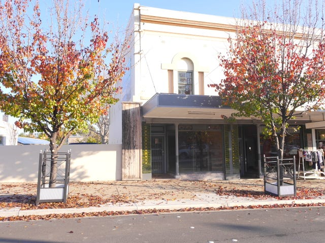 9-11 Kendal Street, Cowra, NSW 2794