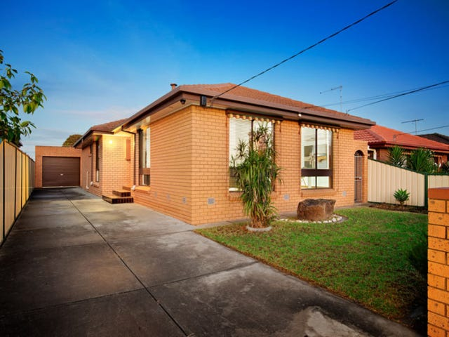 81 Rosebery Street, Altona Meadows, Vic 3028