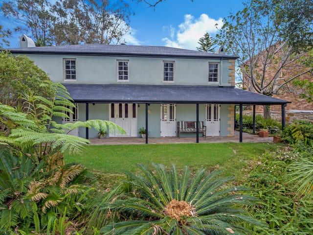 35 Parkhill Crescent, Cherrybrook, NSW 2126