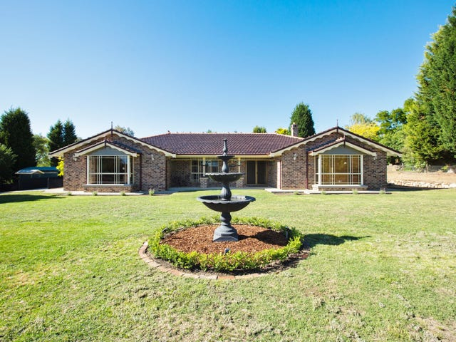 16 Pimpala Street, Marrangaroo, NSW 2790