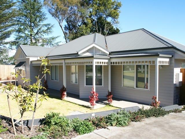 1/47 High Street, Woodend, Vic 3442