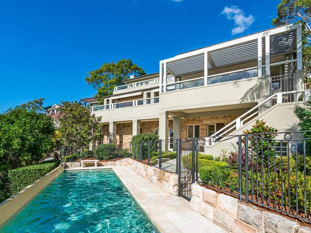 16 Coronation Avenue, Mosman, NSW 2088