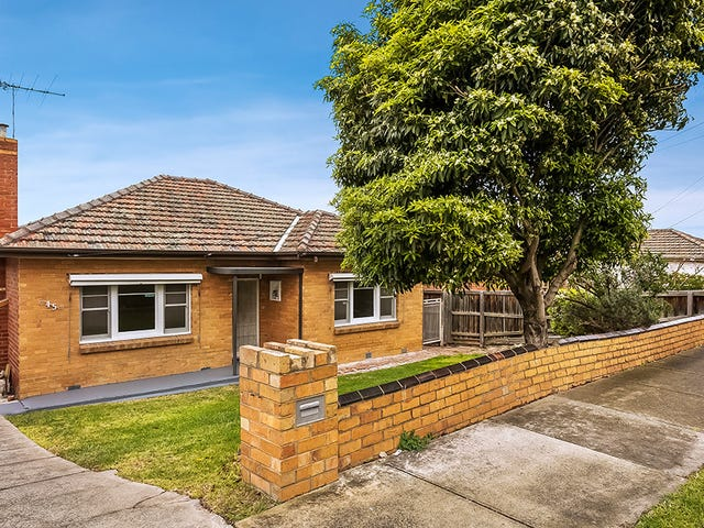 45 Grundy Grove, Pascoe Vale South, Vic 3044