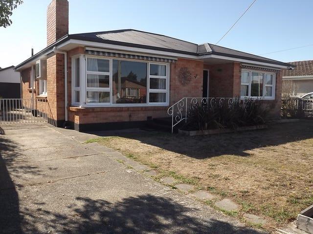 57 Waroona Street, Youngtown, Tas 7249