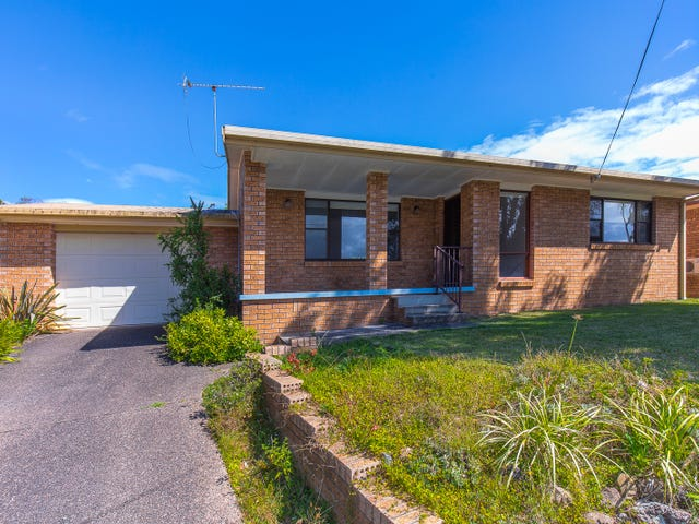 9 Spencer St, Ulladulla, NSW 2539