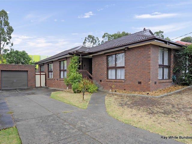 10 Hermitage Crescent, Bundoora, Vic 3083