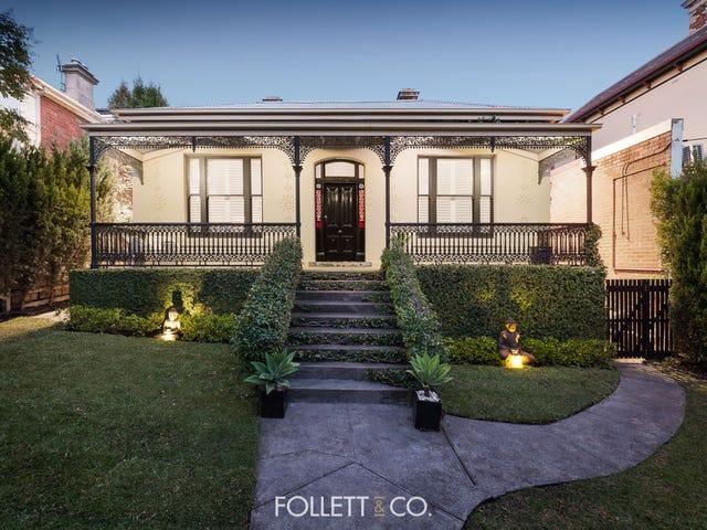 58 Tivoli Road, South Yarra, Vic 3141