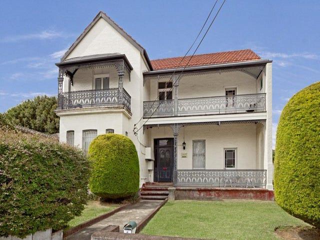 3B/6 Webbs Avenue, Ashfield, NSW 2131