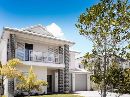 9 Sweep Court, Birtinya, Qld 4575