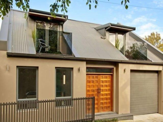 17 Park Lane, Newtown, NSW 2042