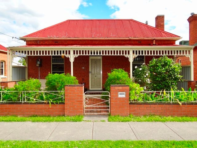 519 Guinea Street, Albury, NSW 2640