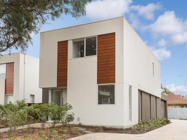 32 Eucalyptus Drive, Maidstone, Vic 3012