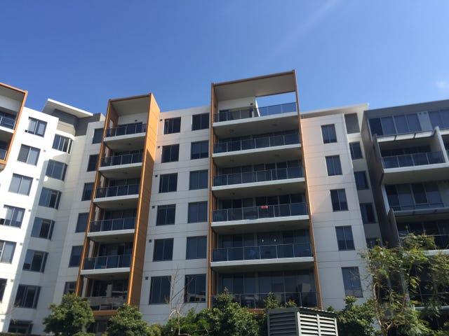 343/5 Loftus Street, Turrella, NSW 2205
