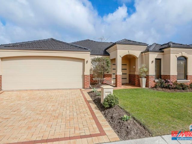 14 Masthead Close, Jindalee, WA 6036