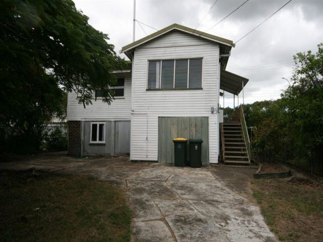 11 Alexander St, Zillmere, Qld 4034