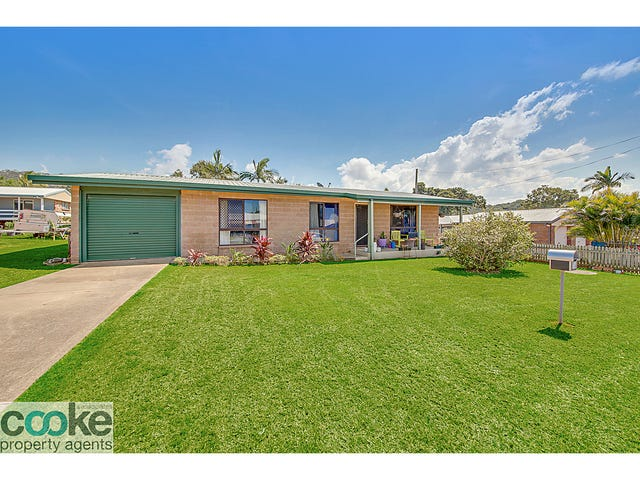 14 Olympia Avenue, Barlows Hill, Qld 4703