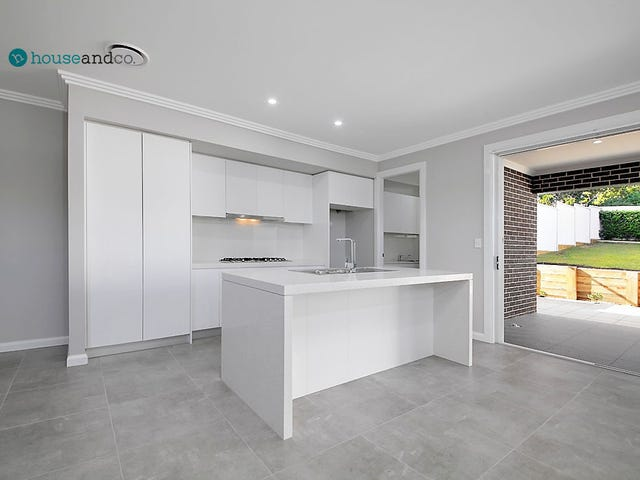 36 Cox Crescent, Dundas Valley, NSW 2117