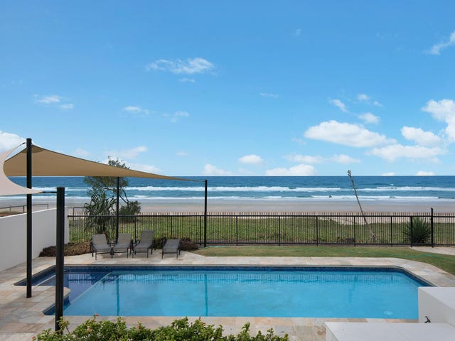 1/2 Venice Street, Mermaid Beach, Qld 4218