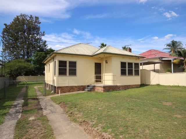 3 Worsley Street, East Hills, NSW 2213