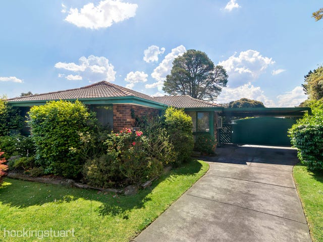3 Eva Court, Kilsyth, Vic 3137