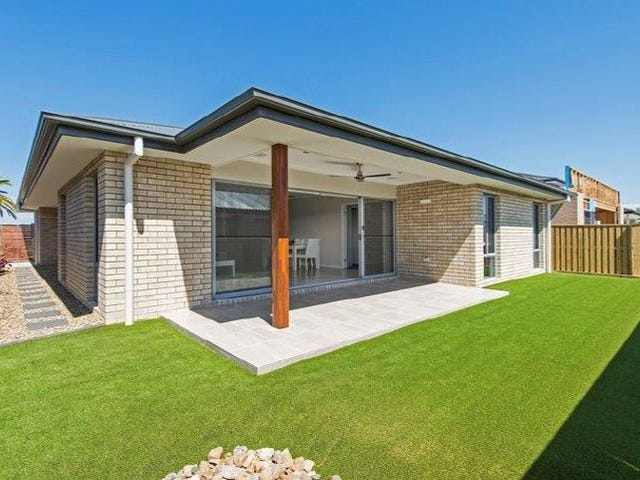 LOT 42 THE STIRLING, Richlands, Qld 4077
