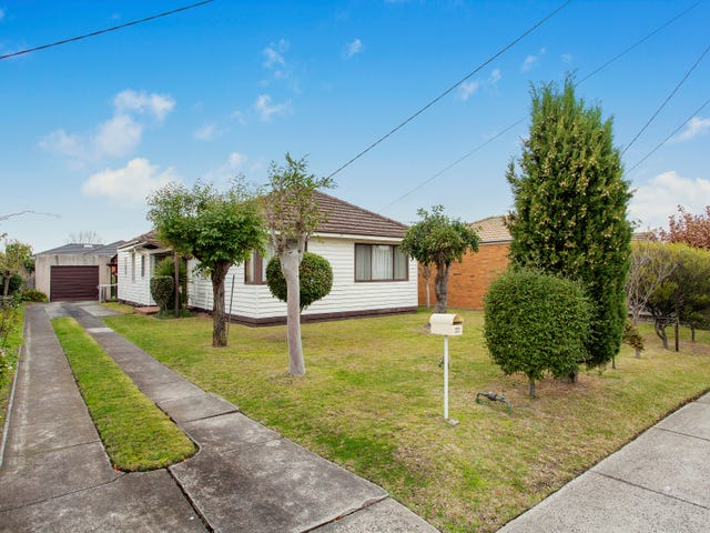 22 Harlington Street, Clayton, Vic 3168