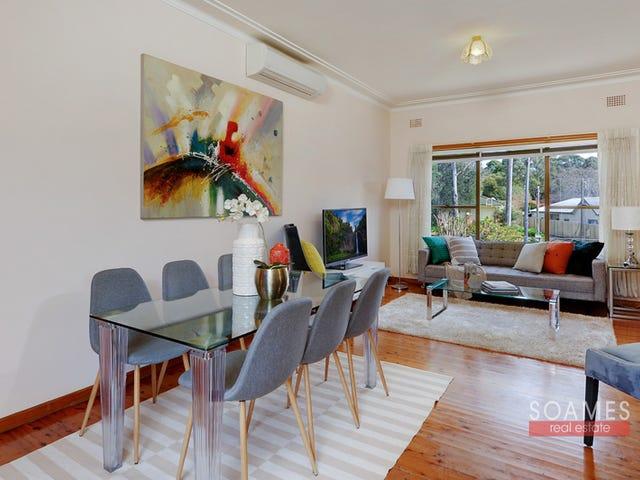 18 Hillcrest Road, Berowra, NSW 2081