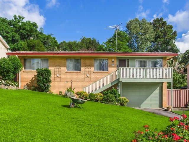 14 Roland Ave, Northmead, NSW 2152