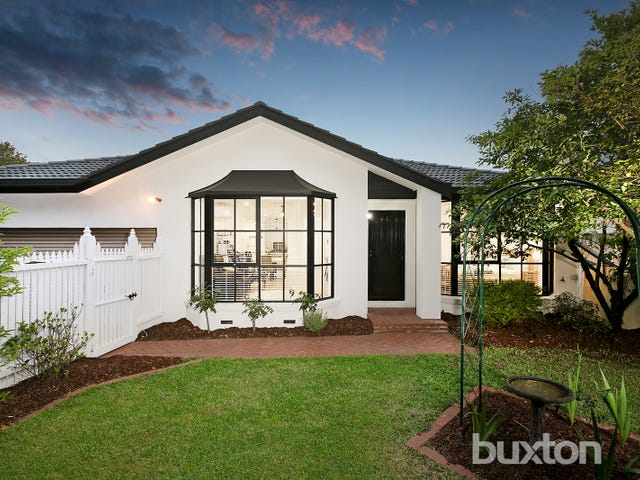 1/62 Wickham Road, Hampton East, Vic 3188