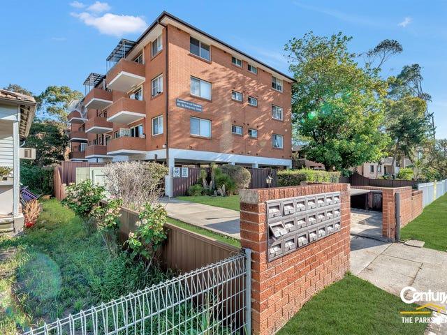 8/48-50 Pevensey Street, Canley Vale, NSW 2166