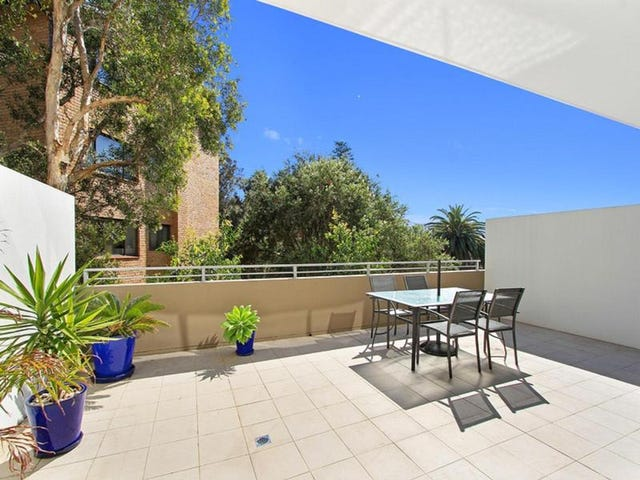 4/2-6 Noel Street, North Wollongong, NSW 2500
