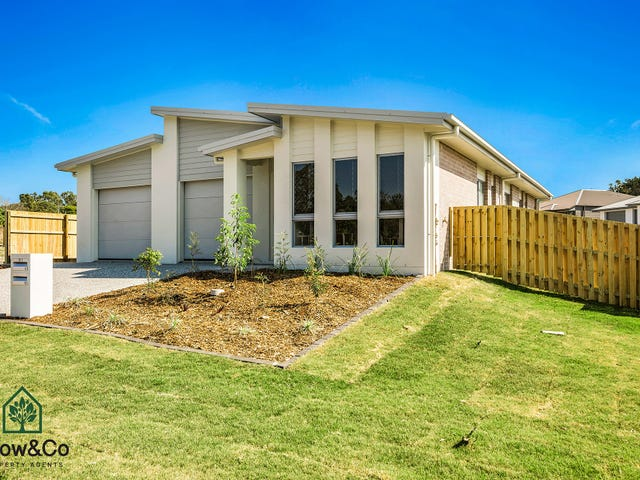 1/2 Ward Street, Flinders View, Qld 4305