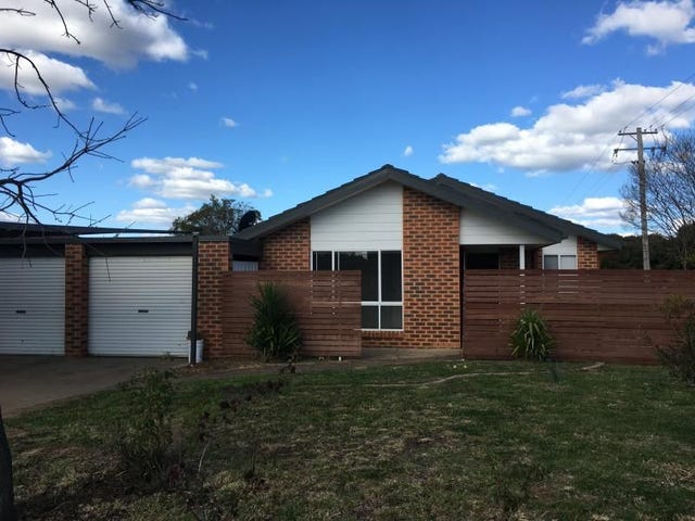 26 Kurrajong Avenue, Forest Hill, NSW 2651