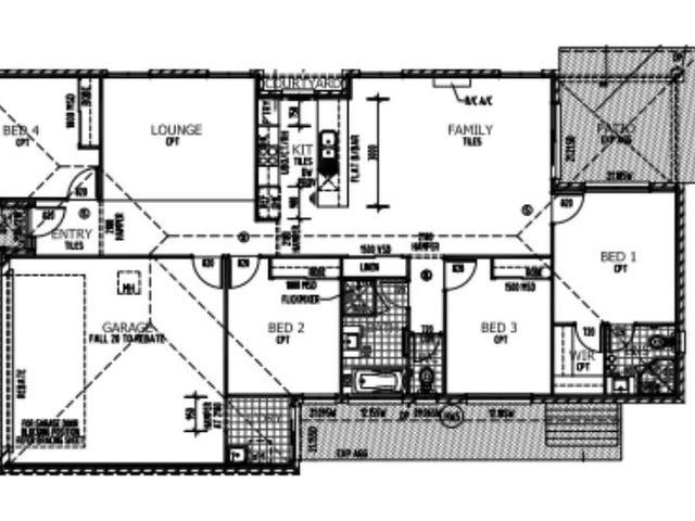 14 Bellbird Crescent, Coomera, Qld 4209