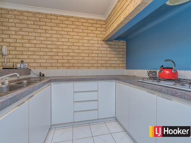 6/14 Exmouth Place, Thornlie, WA 6108
