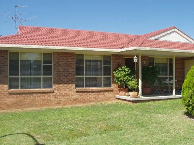 1/25 Campbell Road, Tamworth, NSW 2340