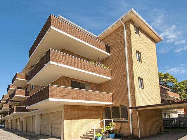 13/15 Clarke Street, Narrabeen, NSW 2101