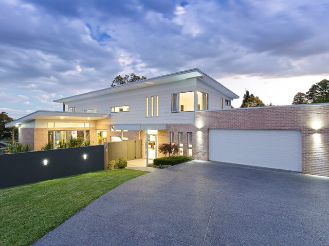 17 Rani Close, Speers Point, NSW 2284
