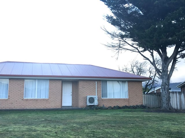 50 Fairfax Terrace, New Norfolk, Tas 7140