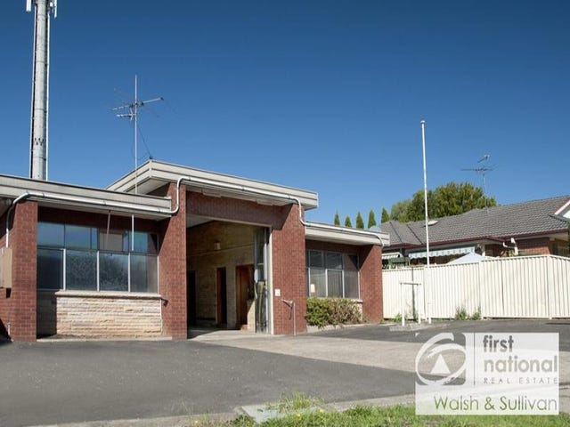 2A Hammers Road, Northmead, NSW 2152