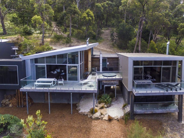 24B Toorak Terrace, Lorne, Vic 3232