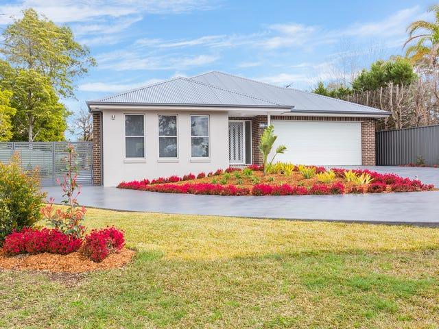 177 Burns Road, Springwood, NSW 2777
