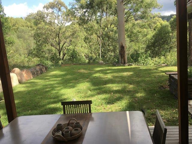 7 Crabbes Creek Road, Crabbes Creek, NSW 2483