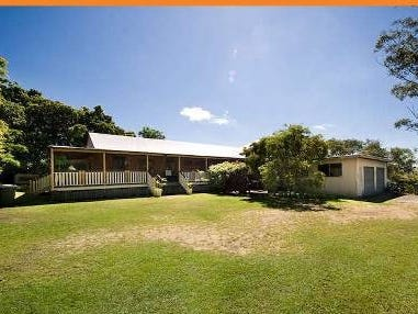 79 Murphy Road, Zillmere, Qld 4034
