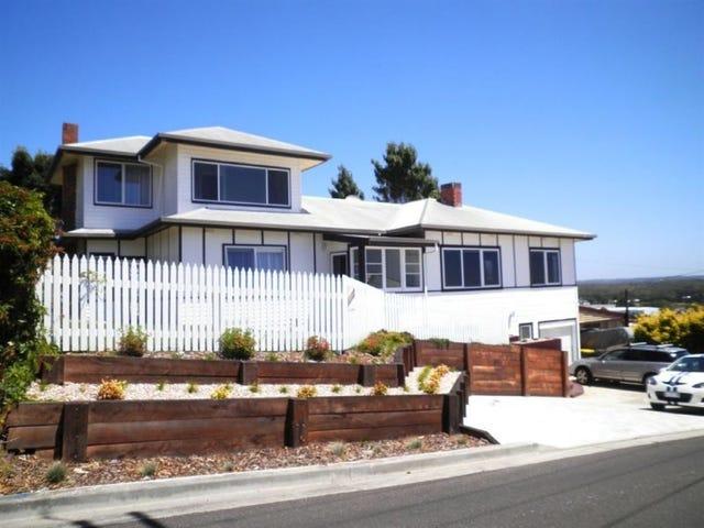 1 Hill Street, Smithton, Tas 7330