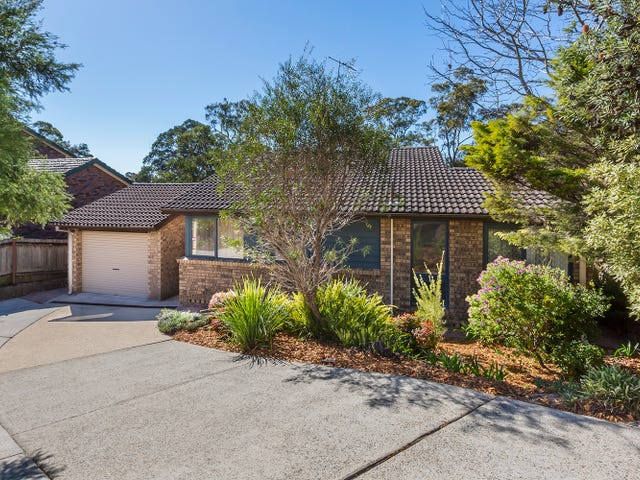 29 Blackbutt Circle, Mount Riverview, NSW 2774