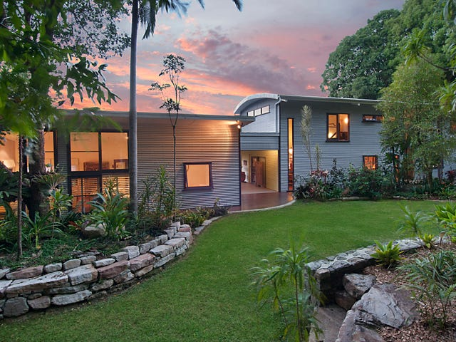 14 Newes Road, Coorabell, NSW 2479