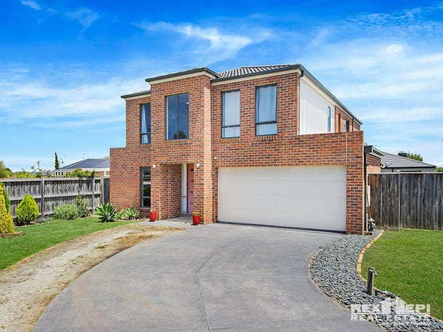 9 Hereford Close, Berwick, Vic 3806